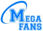 MEGAFANS